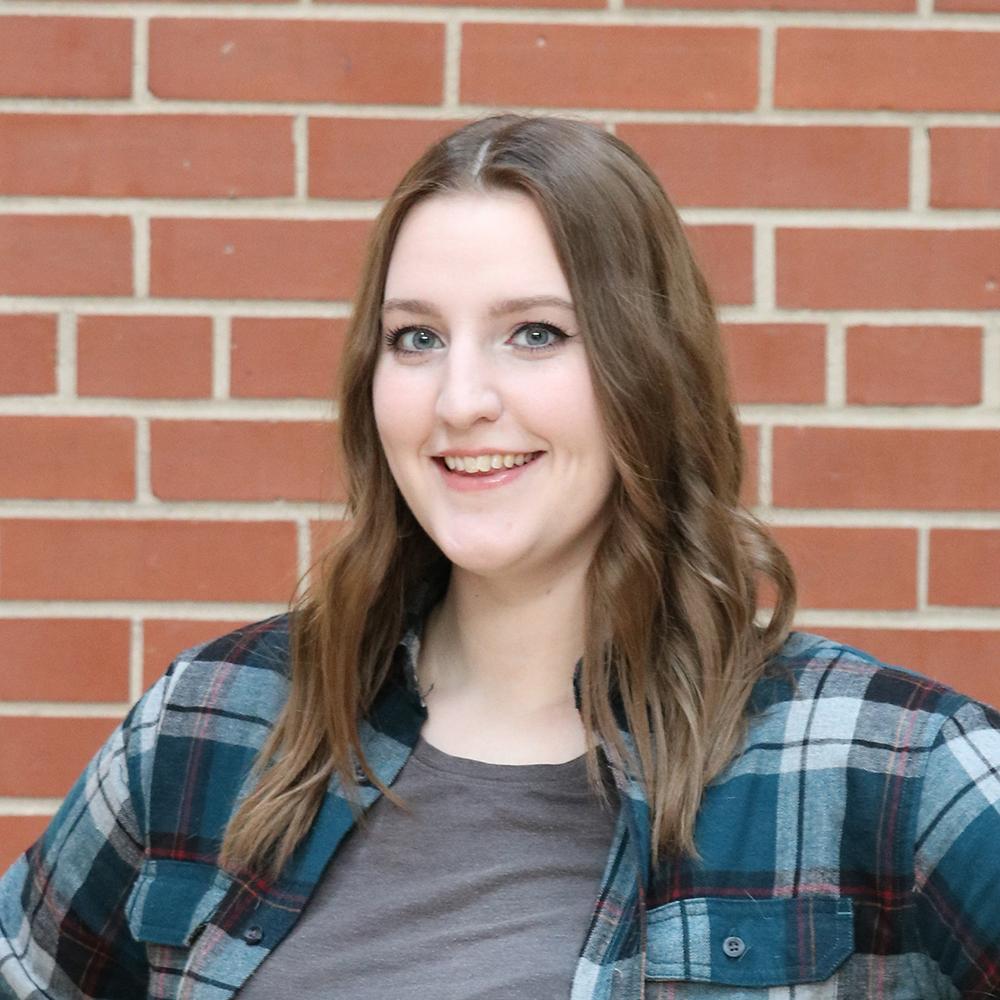 Abigail Drzewiecki